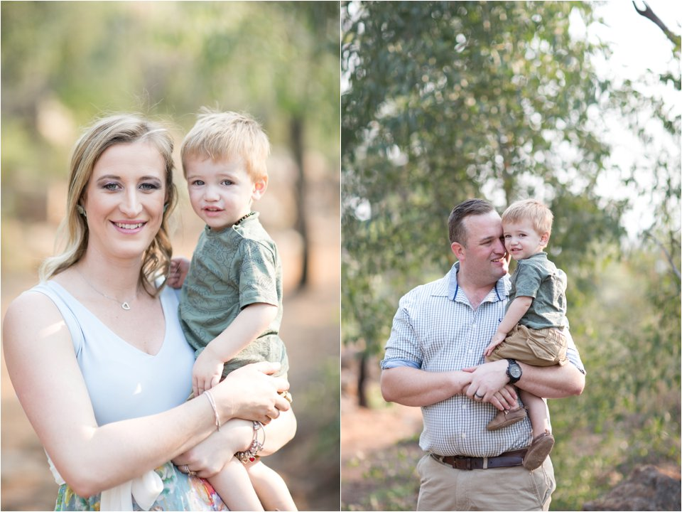Maternity Family shoot_0016