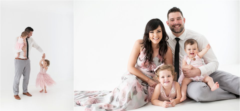 Studio Family shoot_0002