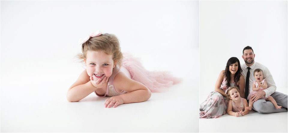 Studio Family shoot_0014