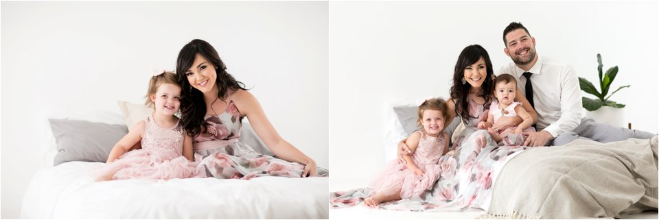 Studio Family shoot_0023