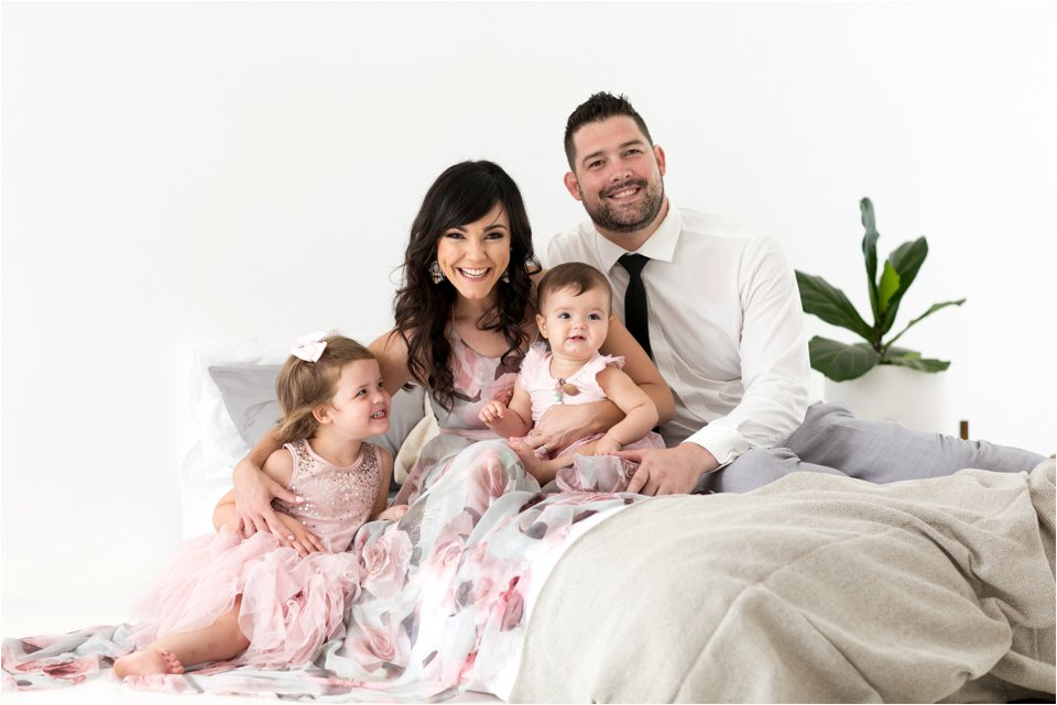 Studio Family shoot_0025
