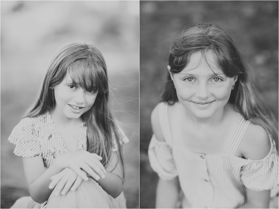 Family shoot_0003