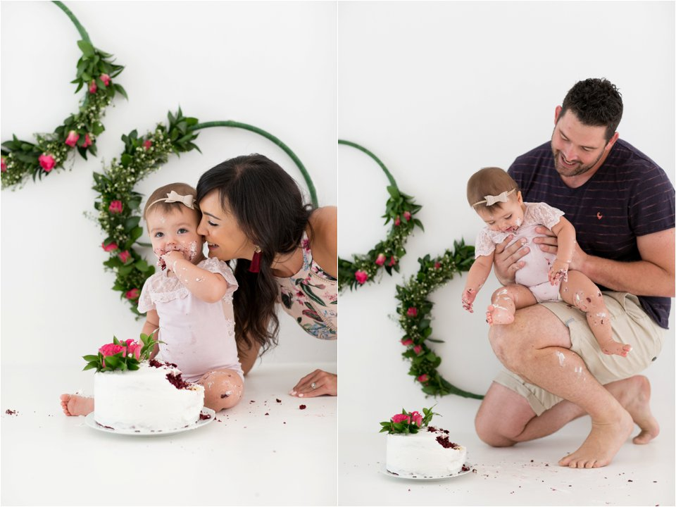 susan du toit photography studio_0016