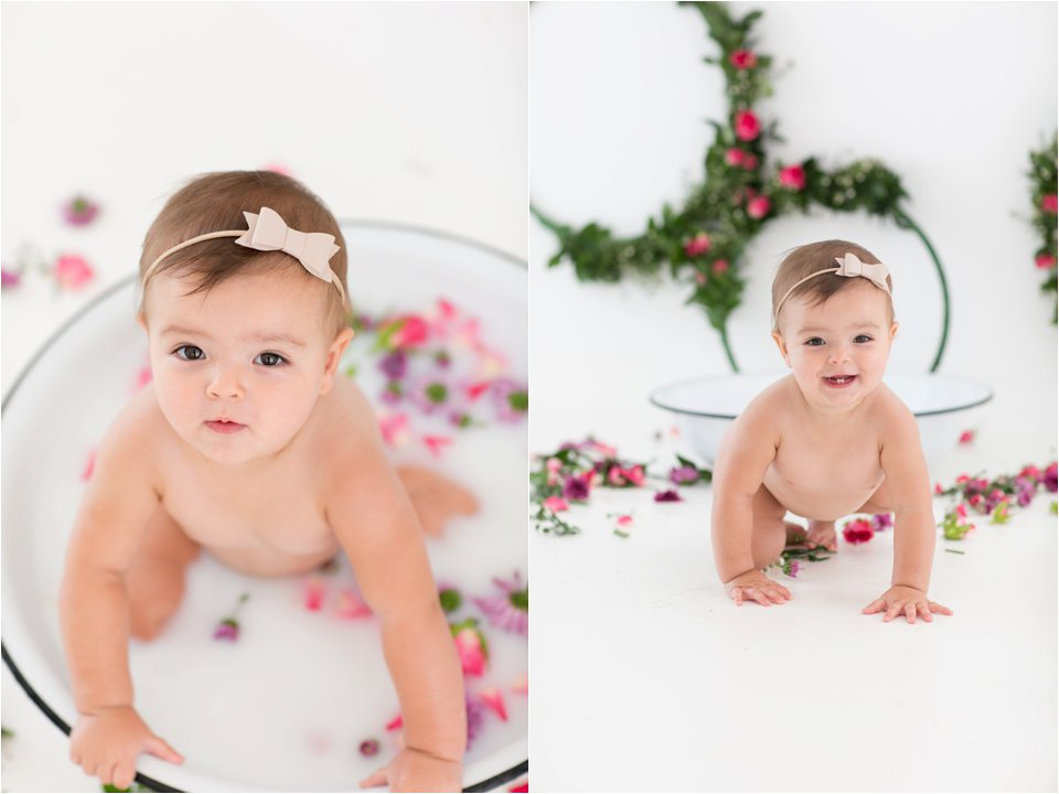 susan du toit photography studio_0019
