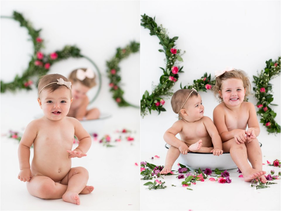 susan du toit photography studio_0021