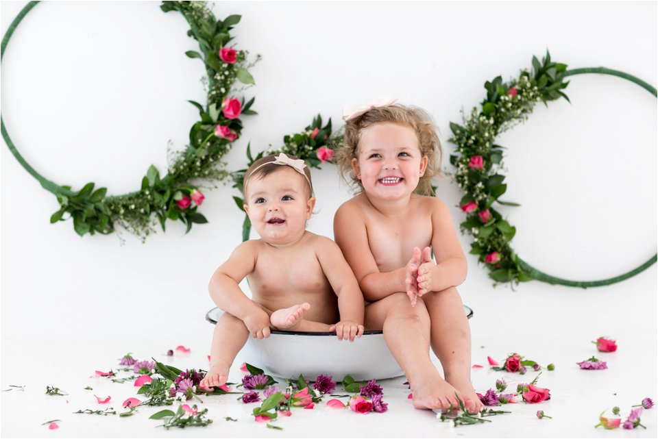 susan du toit photography studio_0022