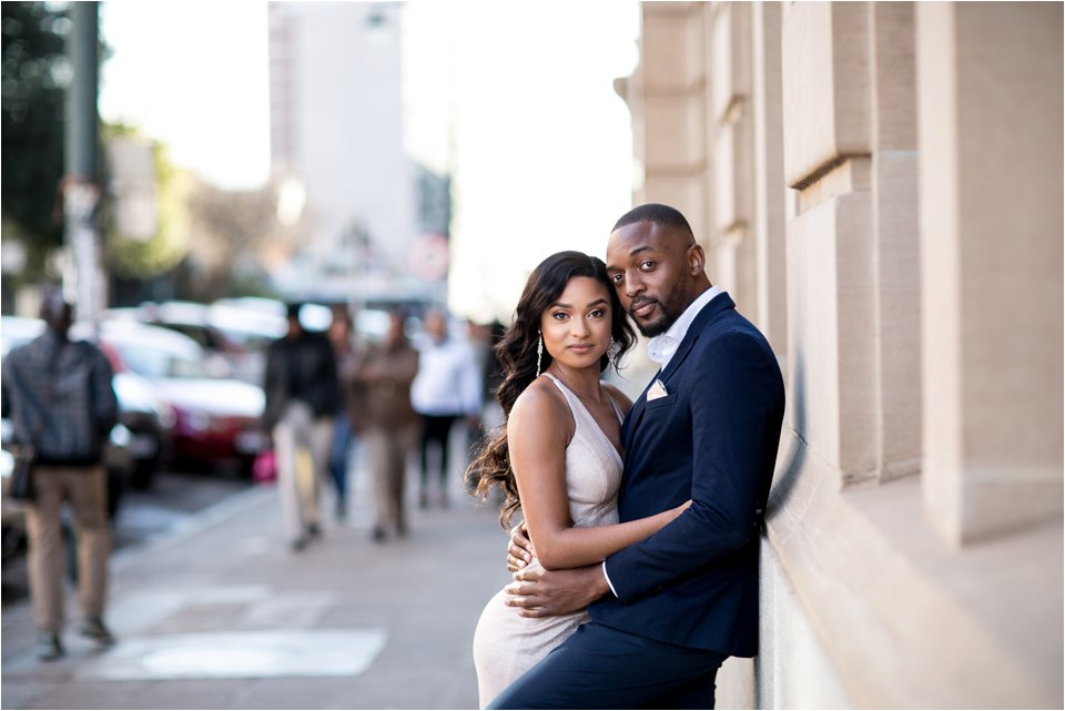 Engagement CBD Inner city_0002