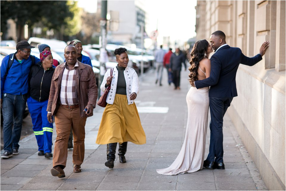 Engagement CBD Inner city_0007