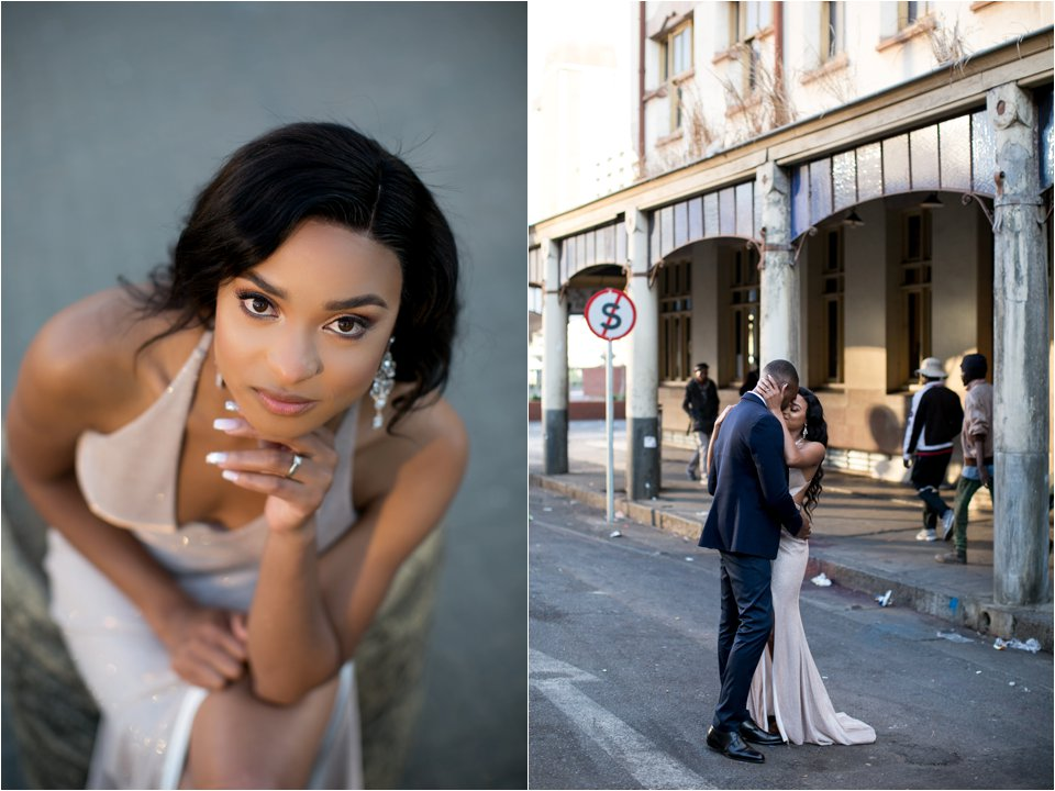 Engagement CBD Inner city_0022