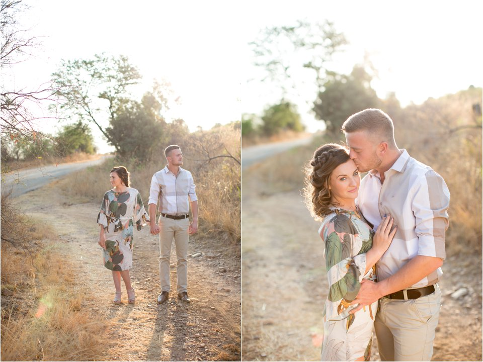 Engagement shoot_0016