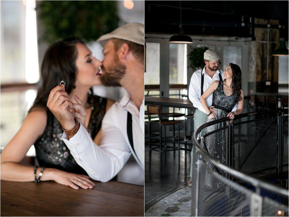 Engagement_0006