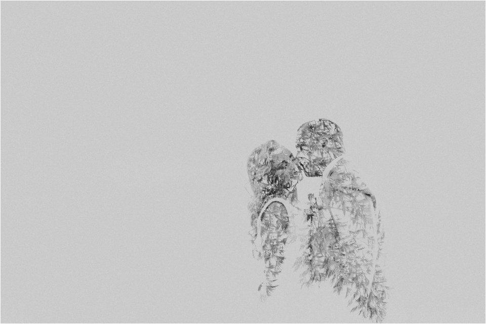 Harmonie Protea Wedding_0040