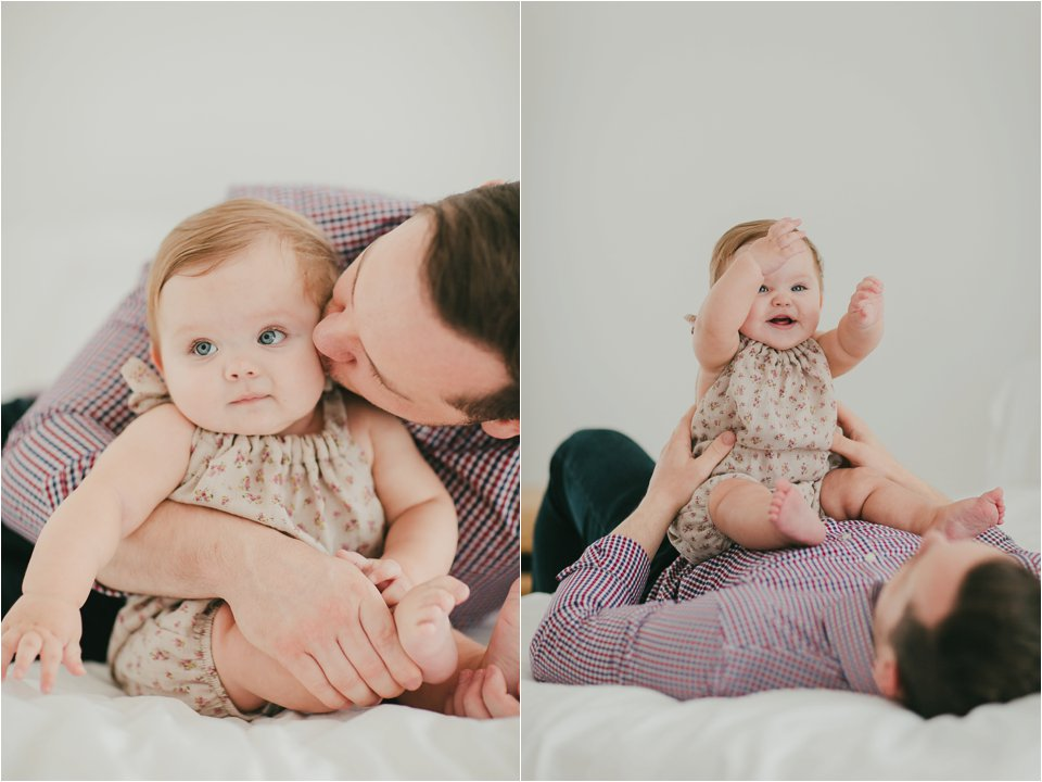 Studio Family shoot_0010