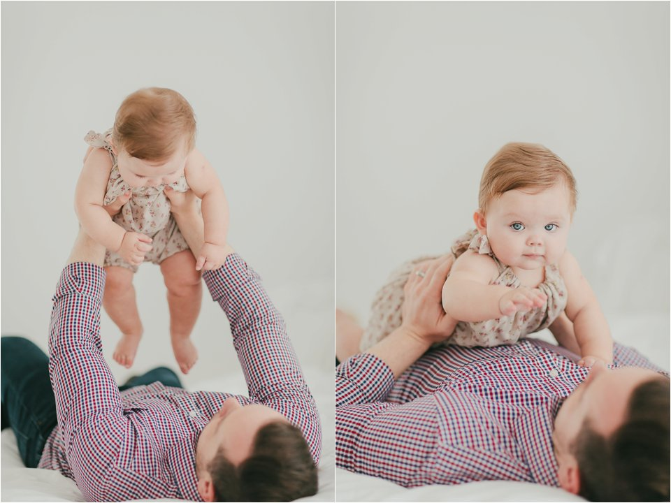 Studio Family shoot_0011