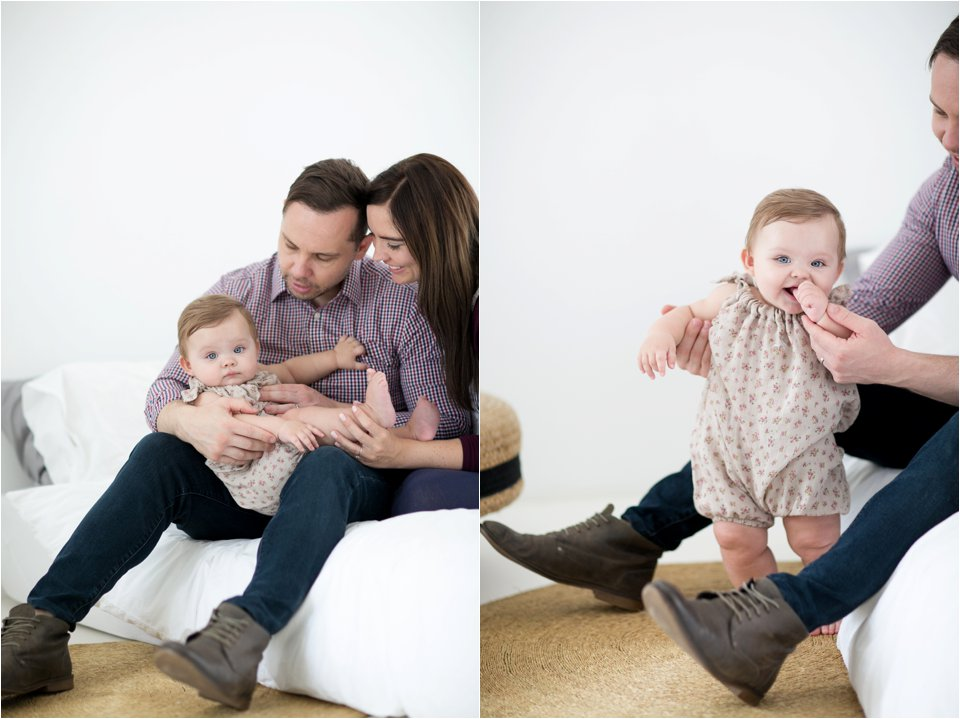 Studio Family shoot_0015