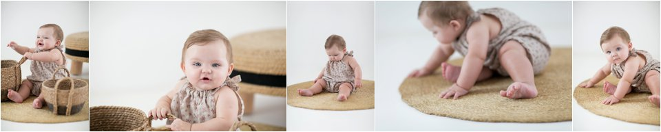 Studio Family shoot_0017