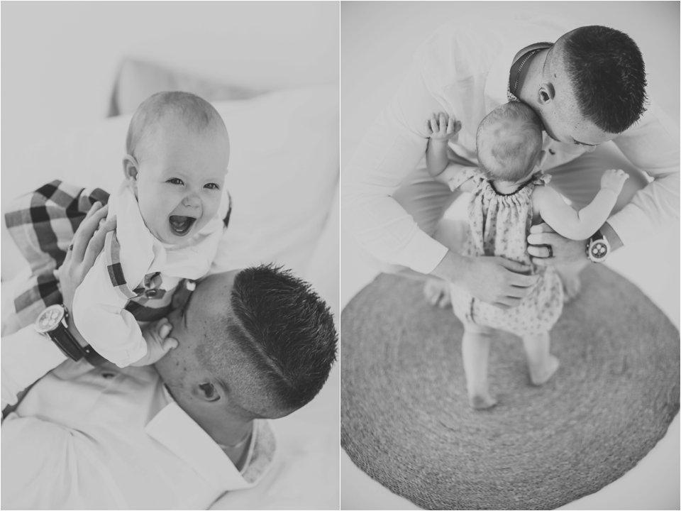 Studio Family shoot_0018