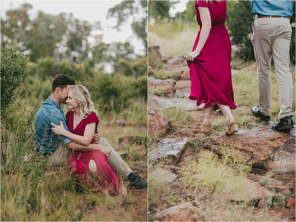 Engagement shoot_0001