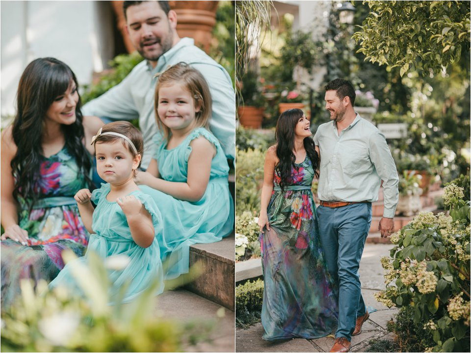 Family shoot_0002