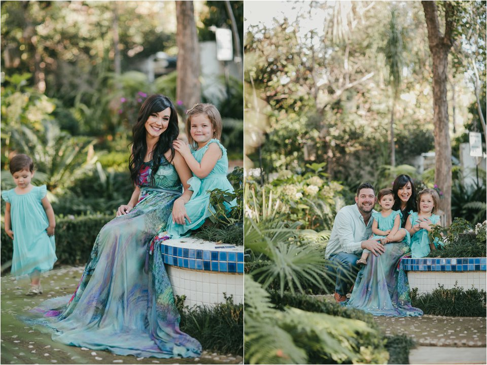 Family shoot_0005