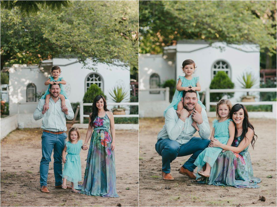 Family shoot_0020