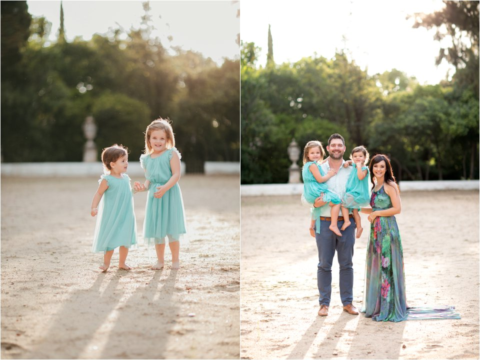 Family shoot_0026