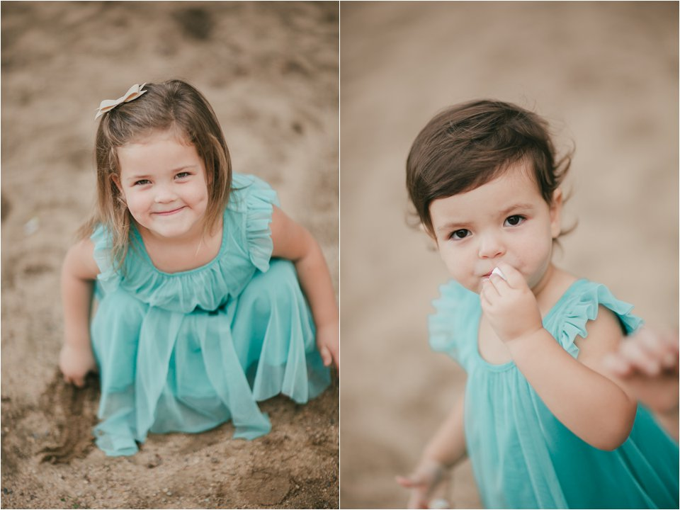 Family shoot_0029
