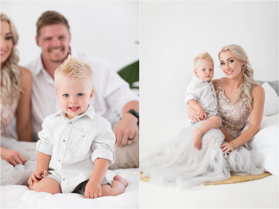 Family studio shoot_0001