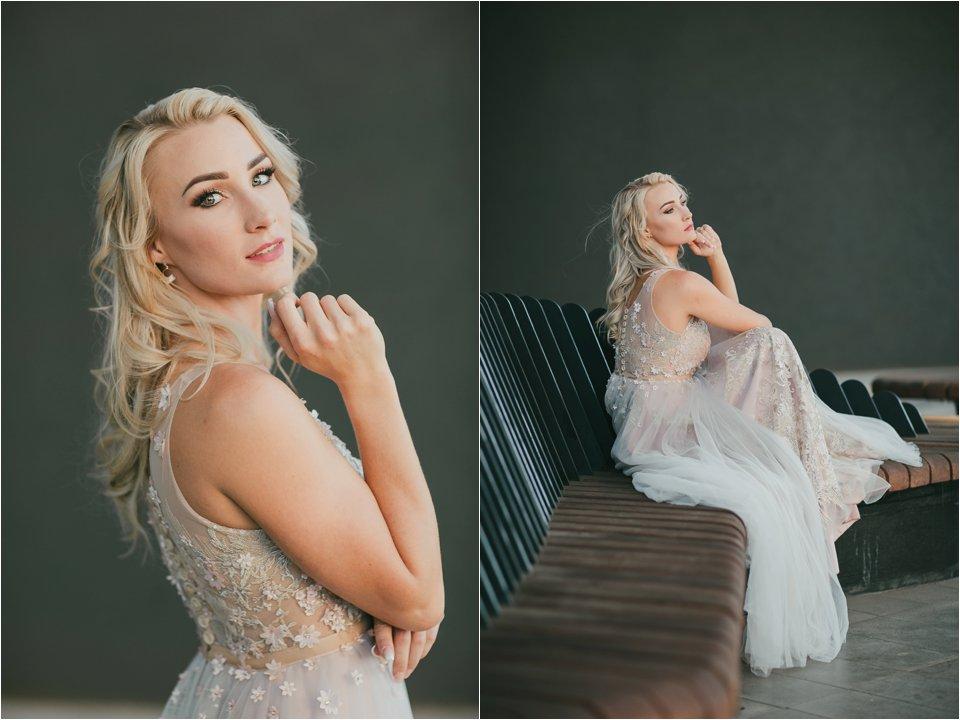 Portrait shoot_0005