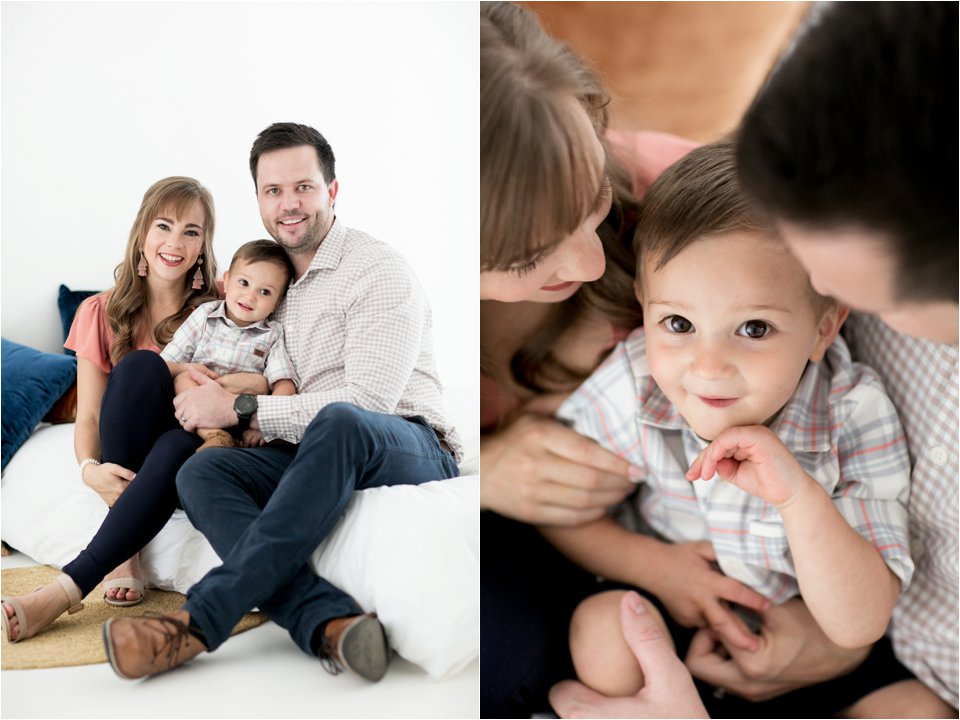 Studio Family shoot_0001