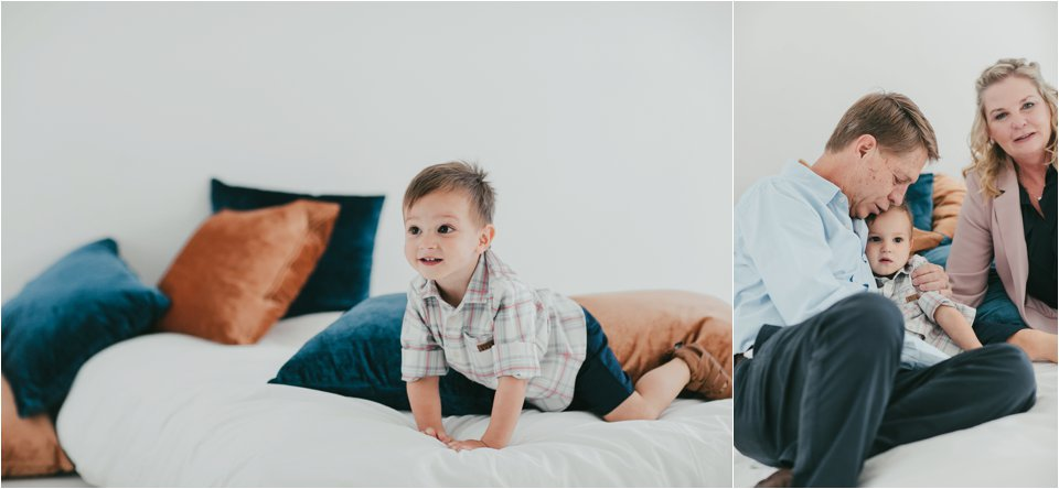 Studio Family shoot_0005