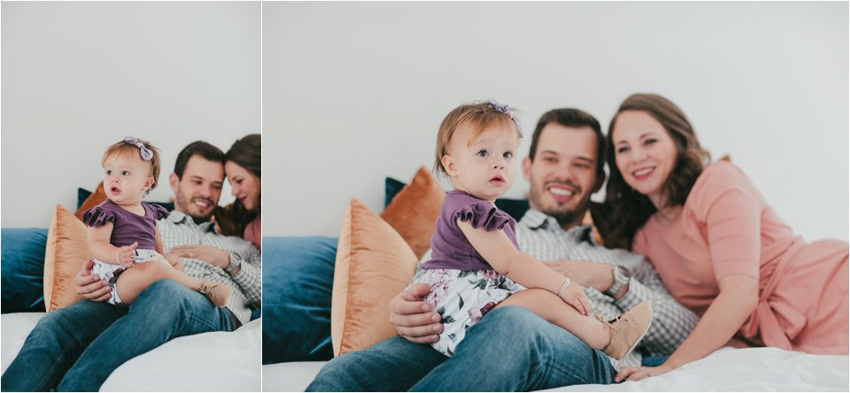 Studio Family shoot_0009