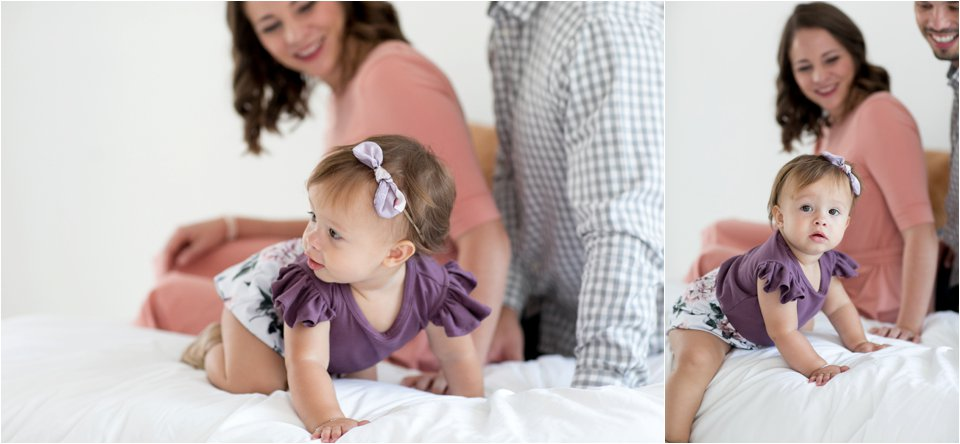 Studio Family shoot_0012