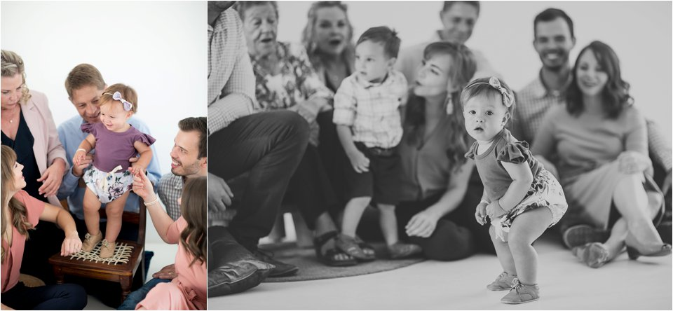 Studio Family shoot_0013