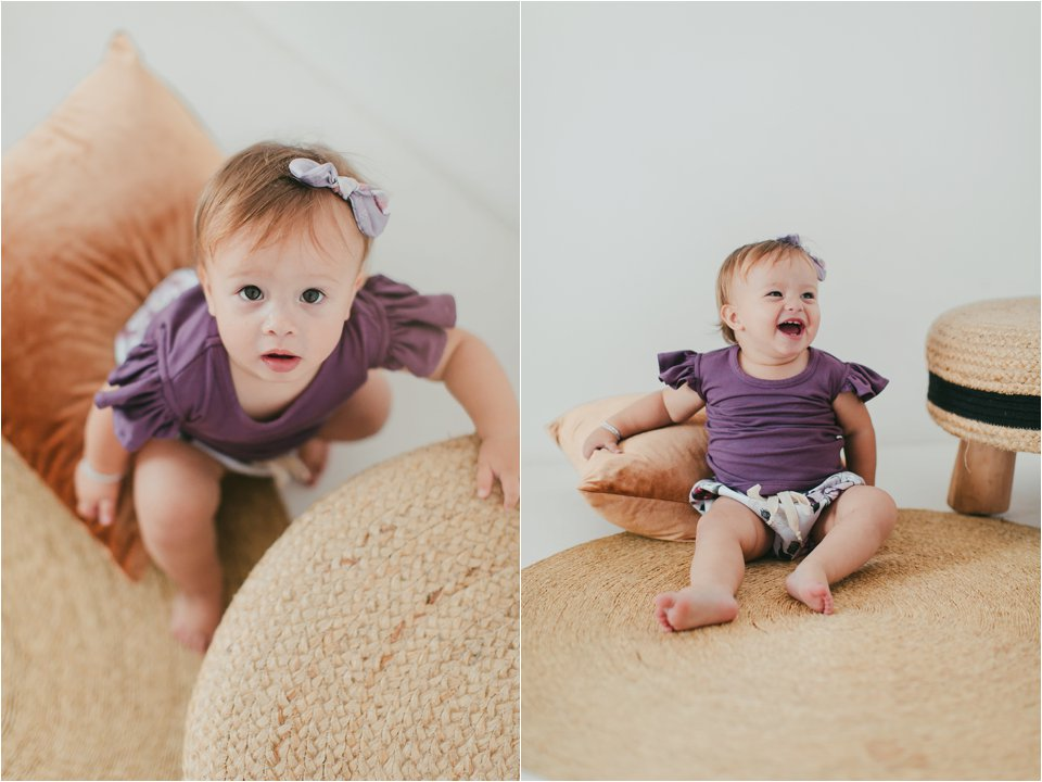 Studio Family shoot_0020