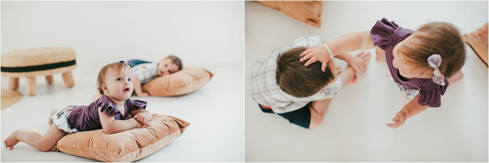 Studio Family shoot_0022