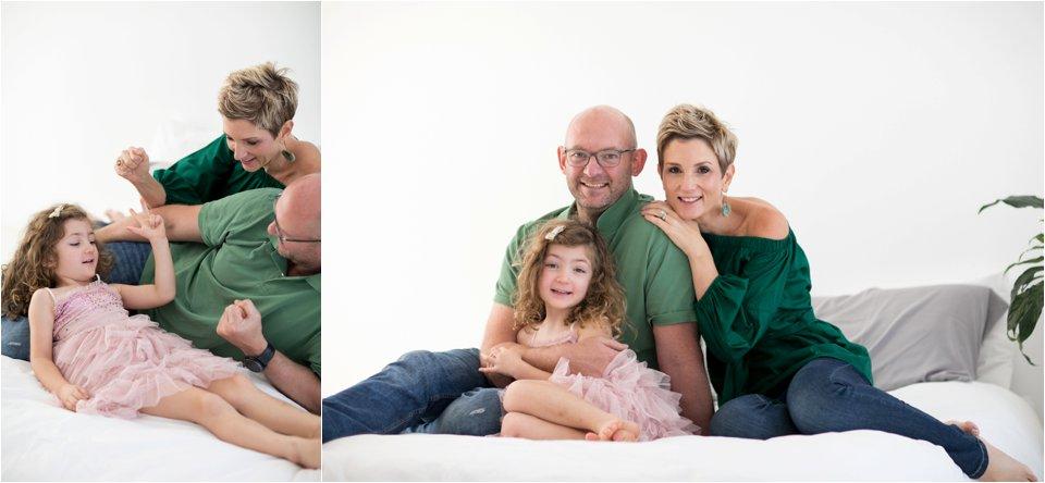 Family shoot_0010