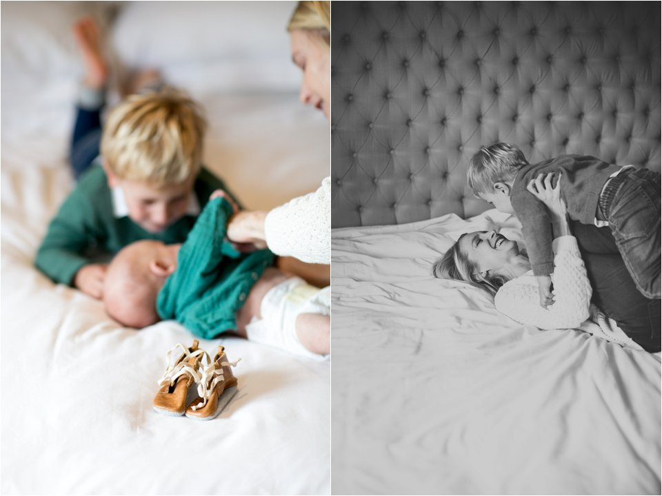 Lifestyle Family shoot_0001