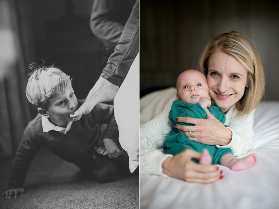 Lifestyle Family shoot_0005