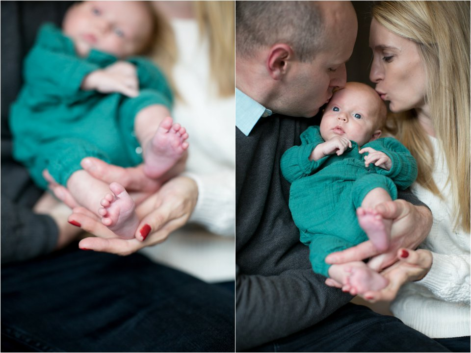 Lifestyle Family shoot_0008
