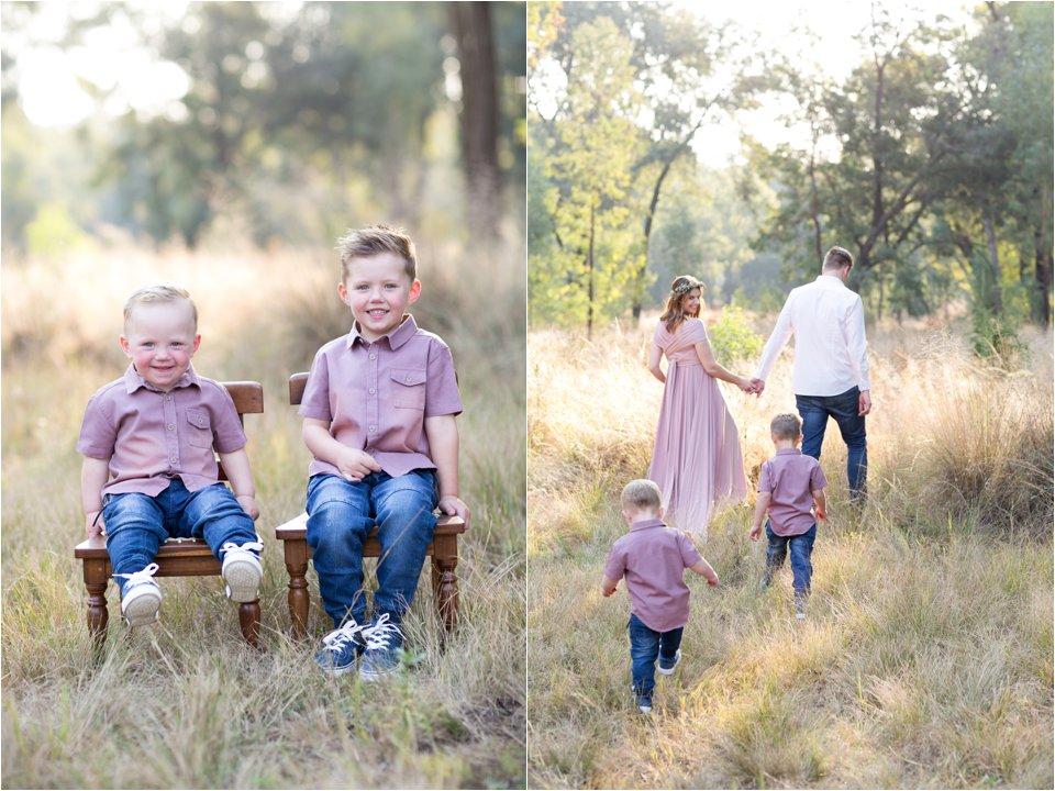 Outdoor Family shoot_0001
