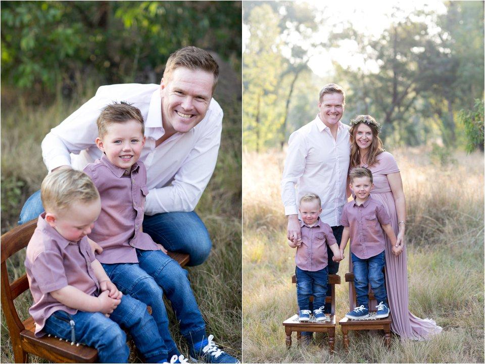Outdoor Family shoot_0002