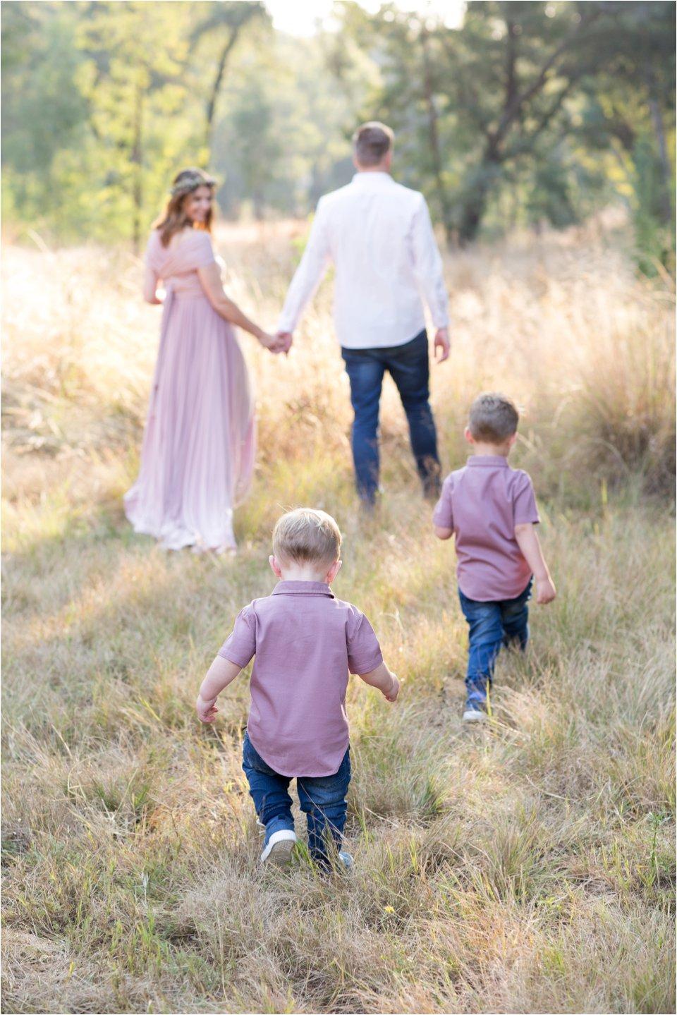 Outdoor Family shoot_0004