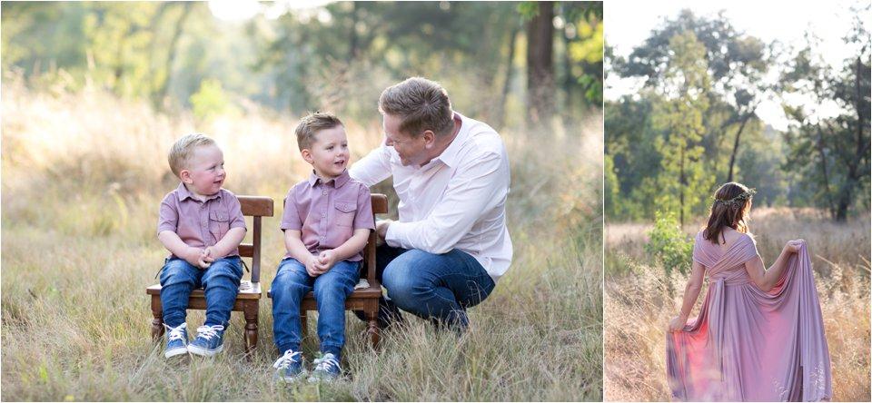 Outdoor Family shoot_0005