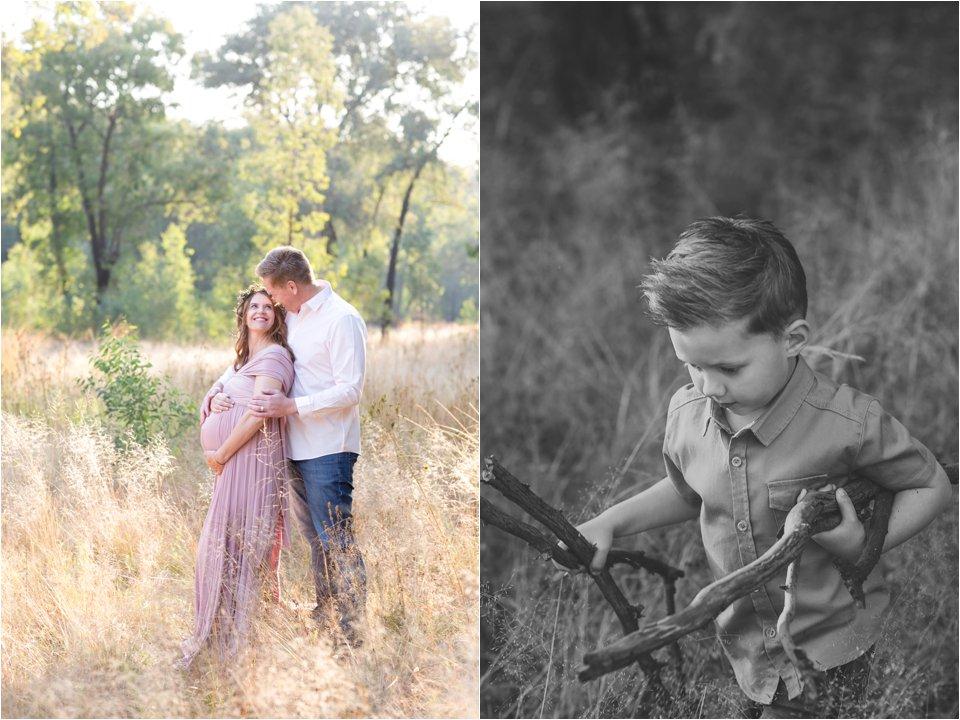 Outdoor Family shoot_0007