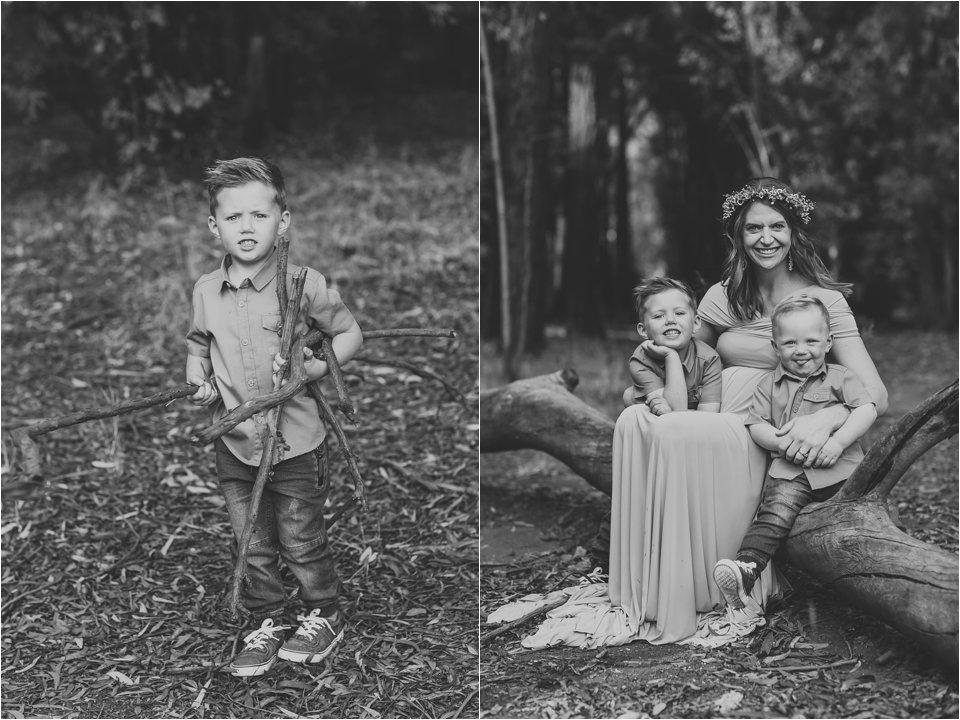 Outdoor Family shoot_0008