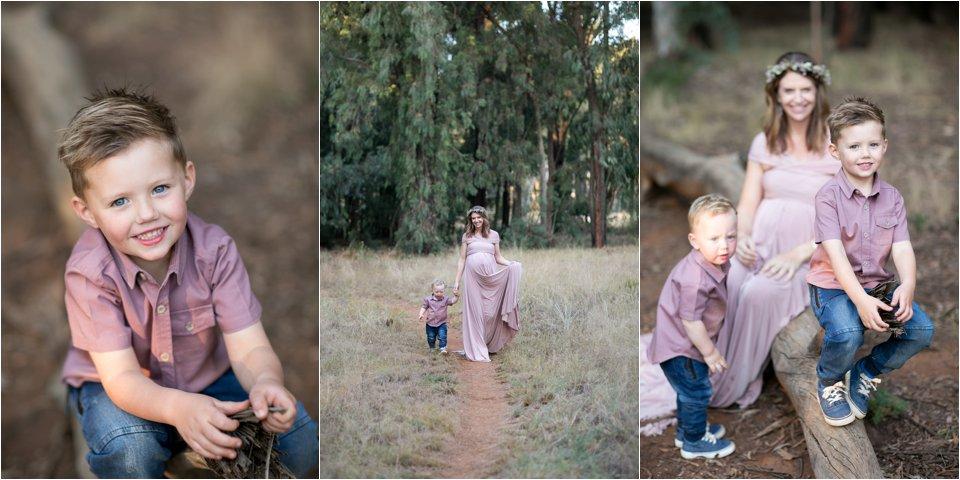 Outdoor Family shoot_0013