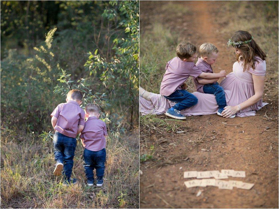 Outdoor Family shoot_0016