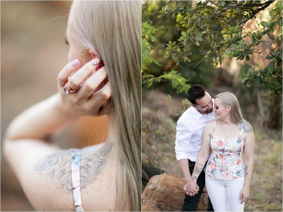 Engagement shoot_0005