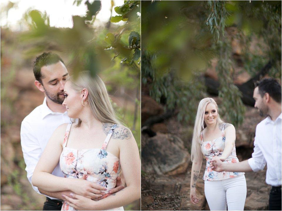 Engagement shoot_0006